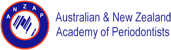 Australian & New Zealand Academy of Periodontists - Homepage